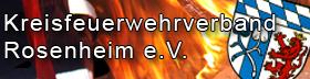 KFV Rosenheim e.V.